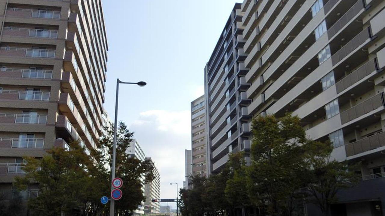 住民相談で草津に行きました